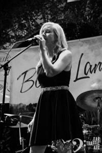 bonnie-lang-03-ear-traffic