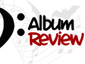 etatx-album-review-watermark