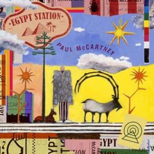 Egypt_Station