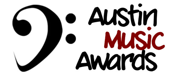 austin-music-awards-cover
