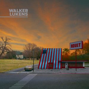 Walker_Lukens_Album_Art_resized