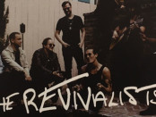 revivalists-cover-photo