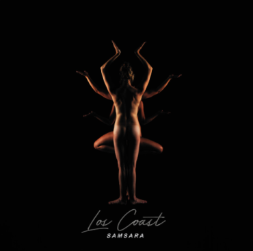album-cover-los-coast-samsara