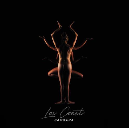 album-cover-los-coast-samsara
