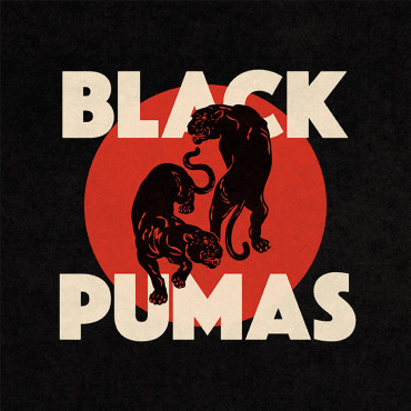 black-pumas-album-cover
