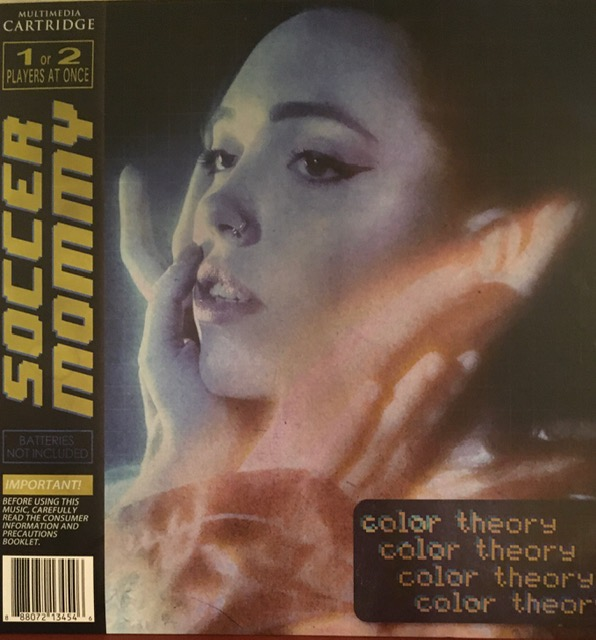Soccer-mommy-color-theory