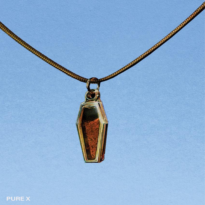 Pure-X